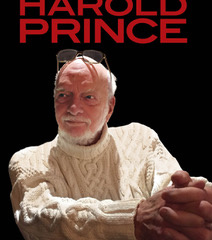Harold Prince, Sense of Occasion
