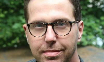 Jon-Marc McDonald