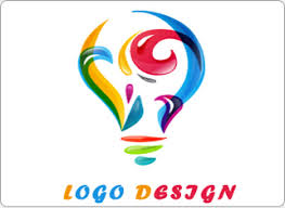 Understanding Different Types of Logo Design | Times Square Chronicles