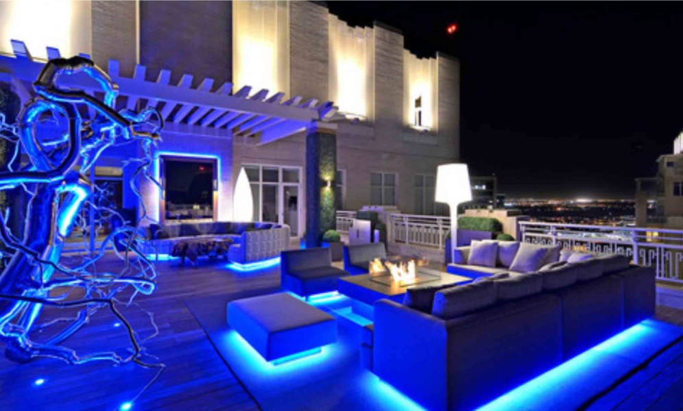 why you need to invest in commercial exterior lighting times