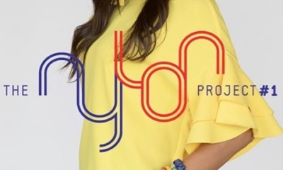 The Nylon Project