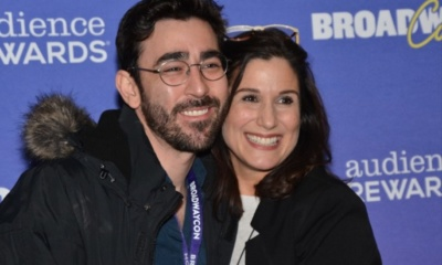 Max Crumm, Stephanie J. Block