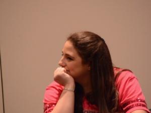Lauren Gottesman