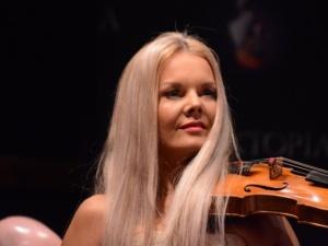 Máiréad Nesbitt