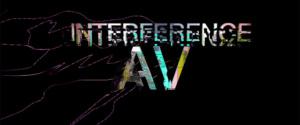 Interference AV