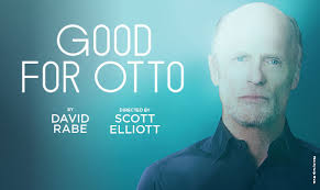 Good for Otto, Ed Harris, Amy Maddigan