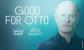 Good for Otto, Ed Harris, Amy Maddigan