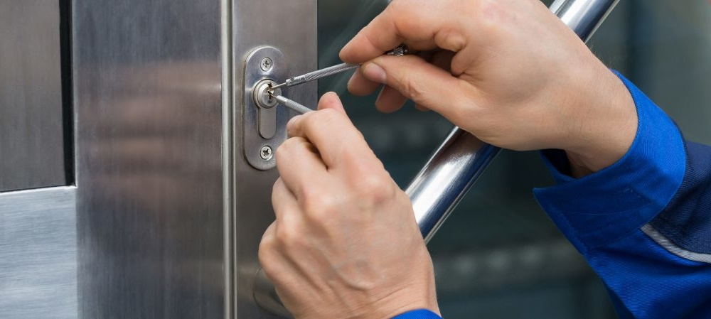 5 Major Services Offered by Locksmiths – Times Square Chronicles