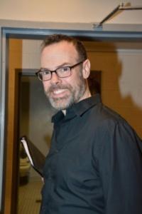 Andy Baldeschwiler