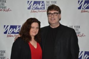 Annette Jolles, Darren R. Cohen
