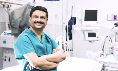 Dr. Sukdeb Datta