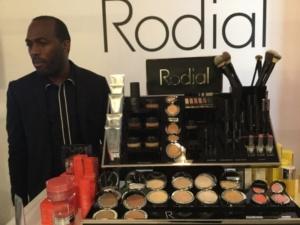 rodialbeauty