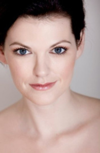 Kate Shindle