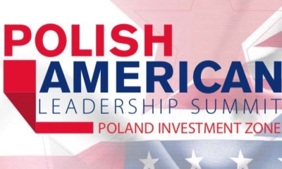 Polish-American Leadership