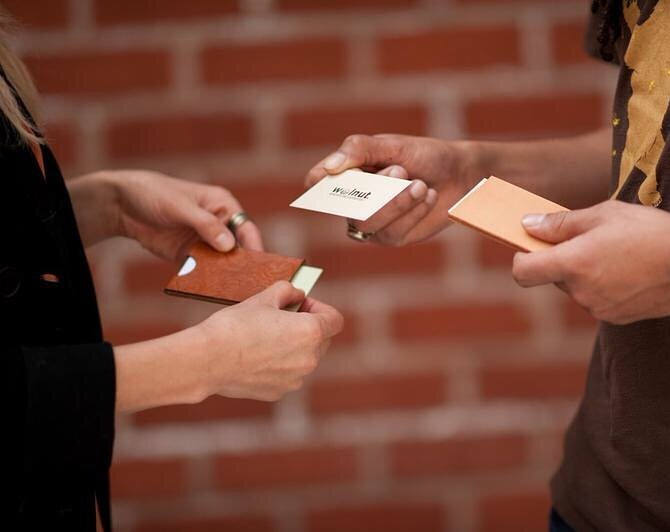 Five approaches to make your business card look classy and five approaches to make your business card look classy and noticeable colourmoves