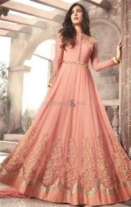 a9b2ec9c2a7b Looking For Customized Clothes? Nothing Is Better Than Boutiques ...