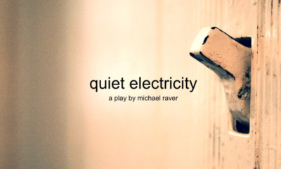 Quiet Electricity