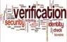 Customer Verification