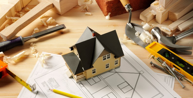 Things to Consider When Searching for the Perfect Contractor – Times Square  Chronicles
