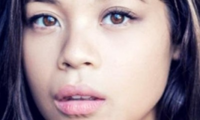 Eva Noblezada a Women To Be Reckoned With In Her Show at The Green Room 42