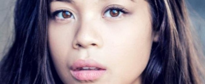 EvaNoblezada a Women To Be Reckoned With In Her Show at The Green Room 42