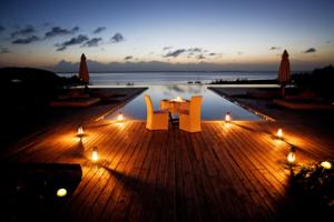 IntExpKilindi, Zanzibar