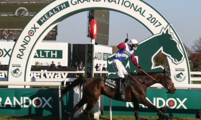 Grand National