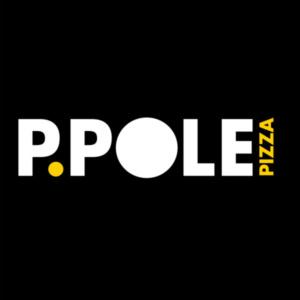 P.Pole's Pizza
