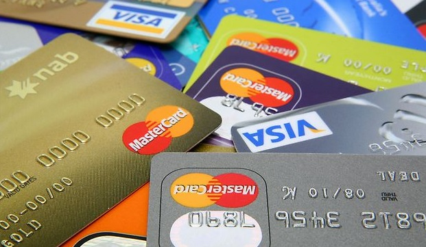 What you should know about debt consolidation times square chronicles what you should know about debt consolidation reheart Images