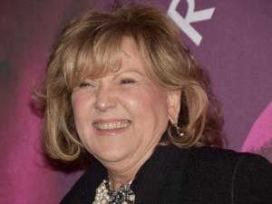 Brenda Vaccarro