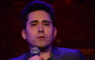 John Lloyd Young photo