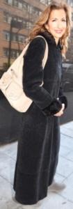 Alicia Reiner