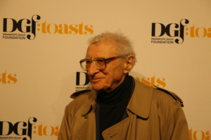 Charles Strauss