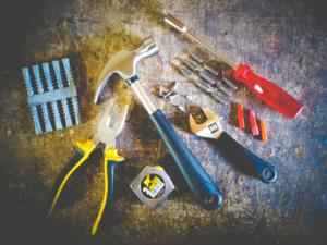home_maintenance_tools