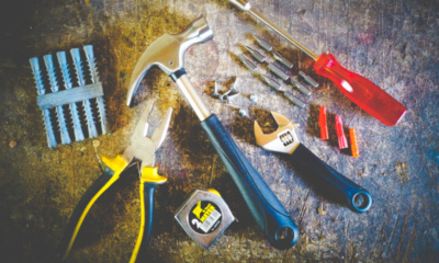home_maintenance_tools