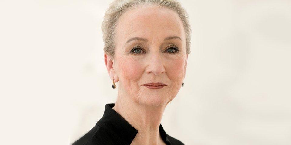 Tony-Nominee Kathleen Chalfant to Kick-Off 8th Annual Shakespeare