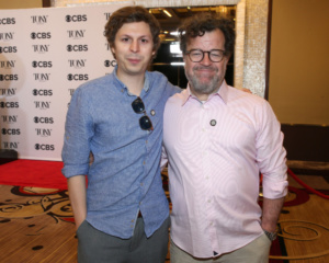 Michael Cera, Kenneth Lonergan