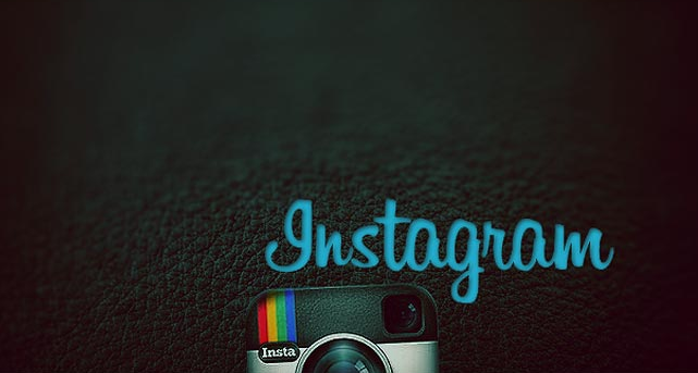 Instagram to Offer Time Sink Insights