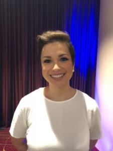Lea Solanga