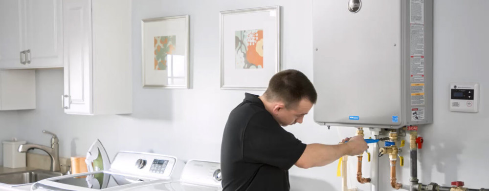 Why Gas Tankless Water Heaters Will Change Your Life   Times Square Chronicles