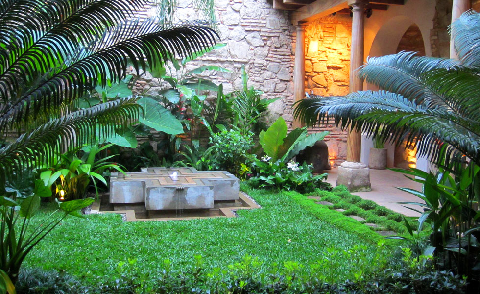 Five Important Reasons Why You Should Hire A Landscape