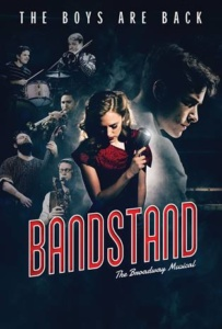 Bandstand: The Broadway Musical on Screen