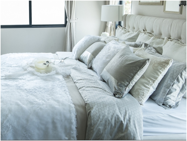 Beau The Common Types Of Bed Pillows You Should Know About