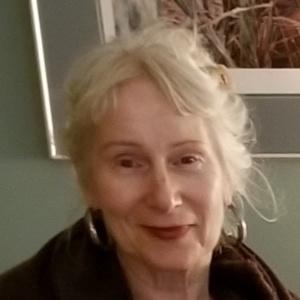 Marsha Johnson