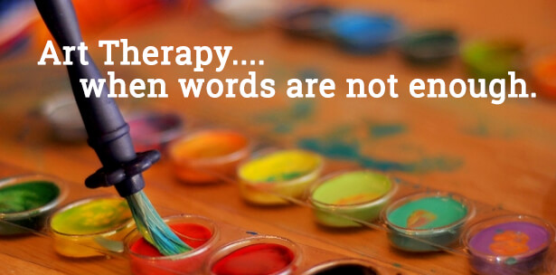 5 Important Types Of Art Therapy Used Today Times Square Chronicles