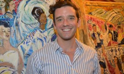 Michael Urie