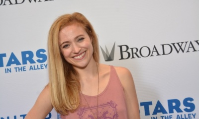 Christy Altomare