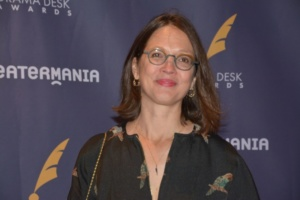 Louisa Thompson