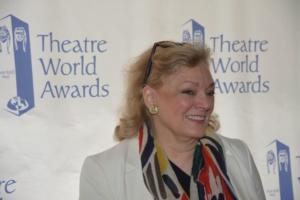 Jane Sommerhayes