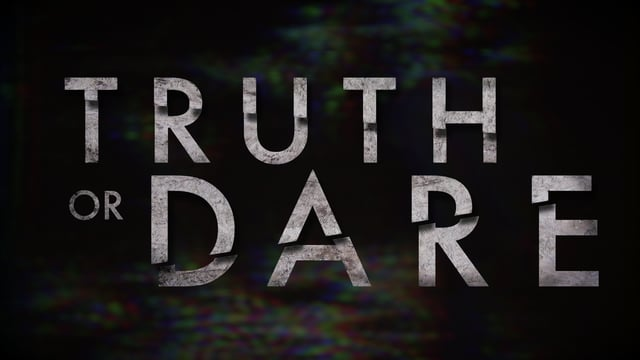 Five Best Truth Or Dare Apps For Different Age Groups